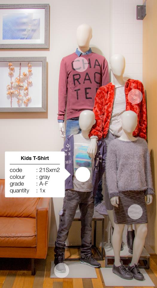 fashion-retail-software.jpg