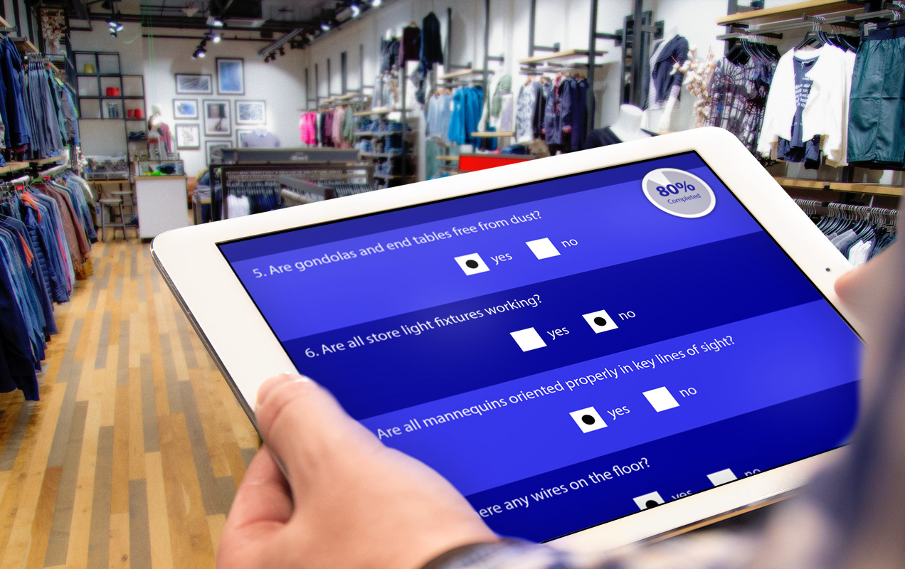 retail-technology-store-compliance.jpg