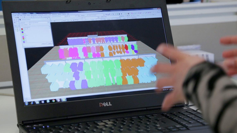 visual-retailing-retail-technology.jpg