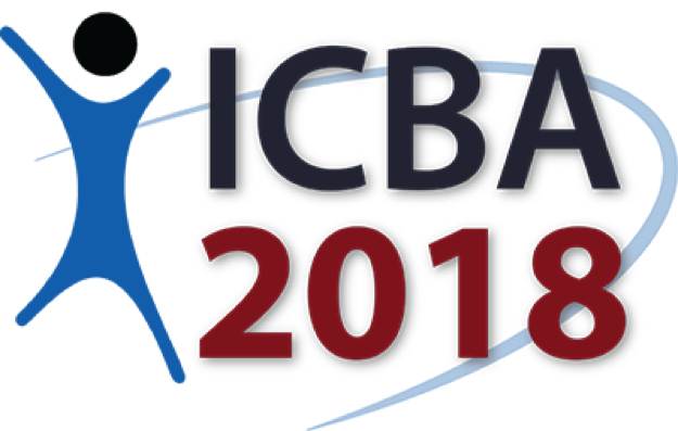 ICBA merchandising
