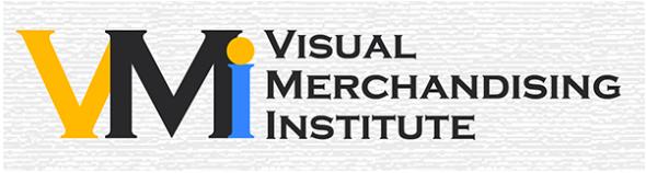 VMI visual merchandising