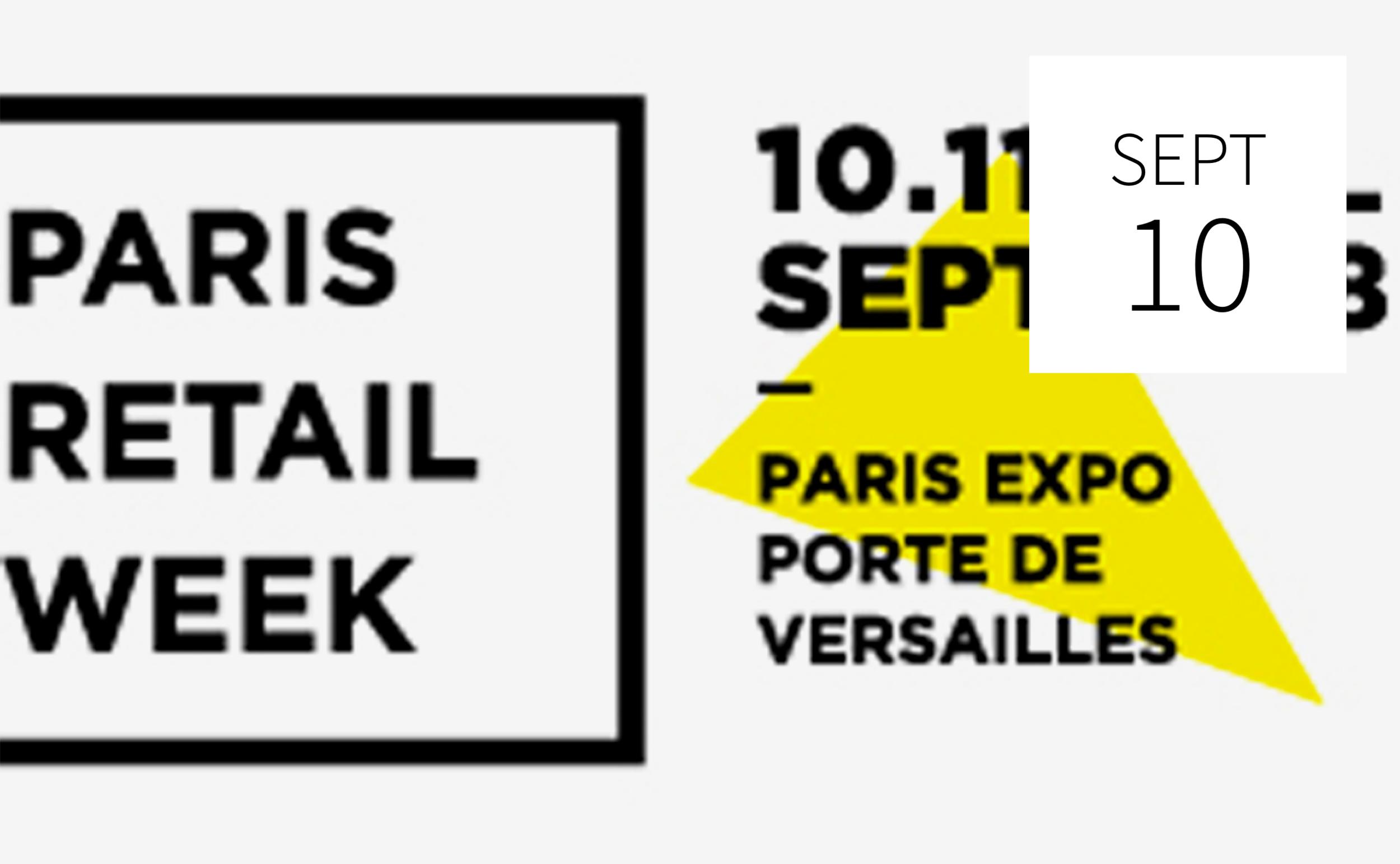 paris-retail-week-event