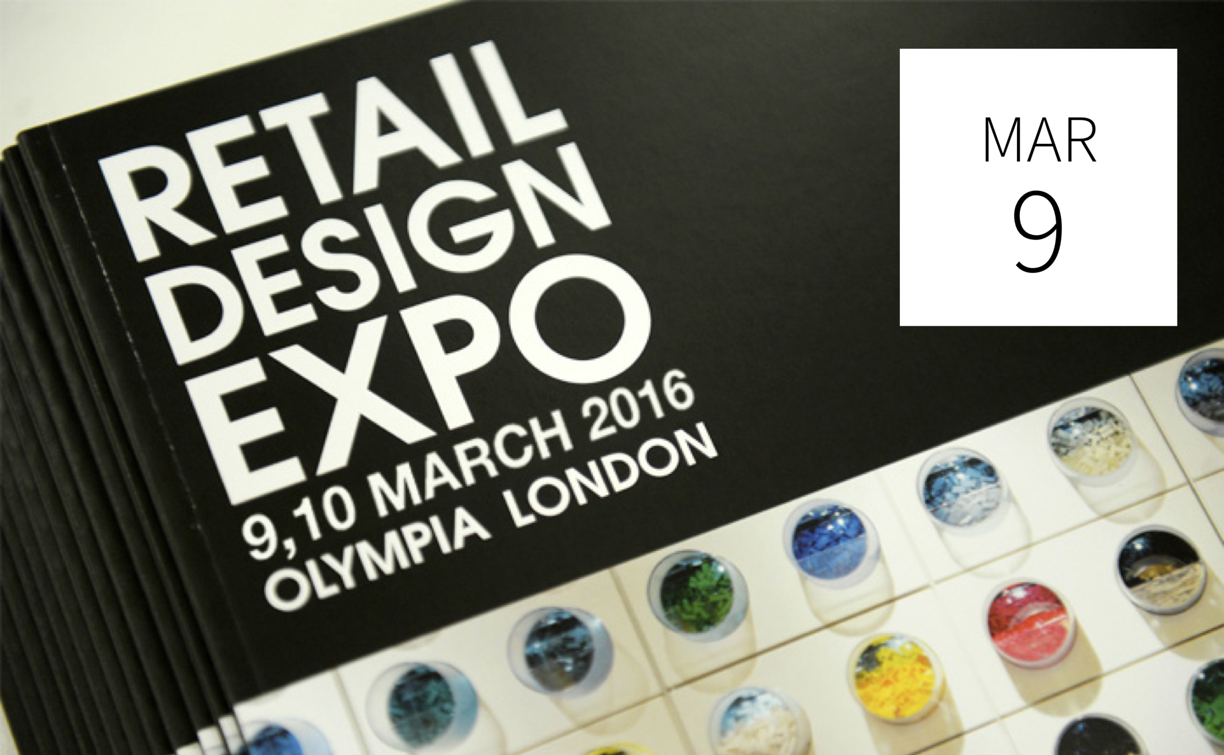 RETAIL DESIGN EXPO.png