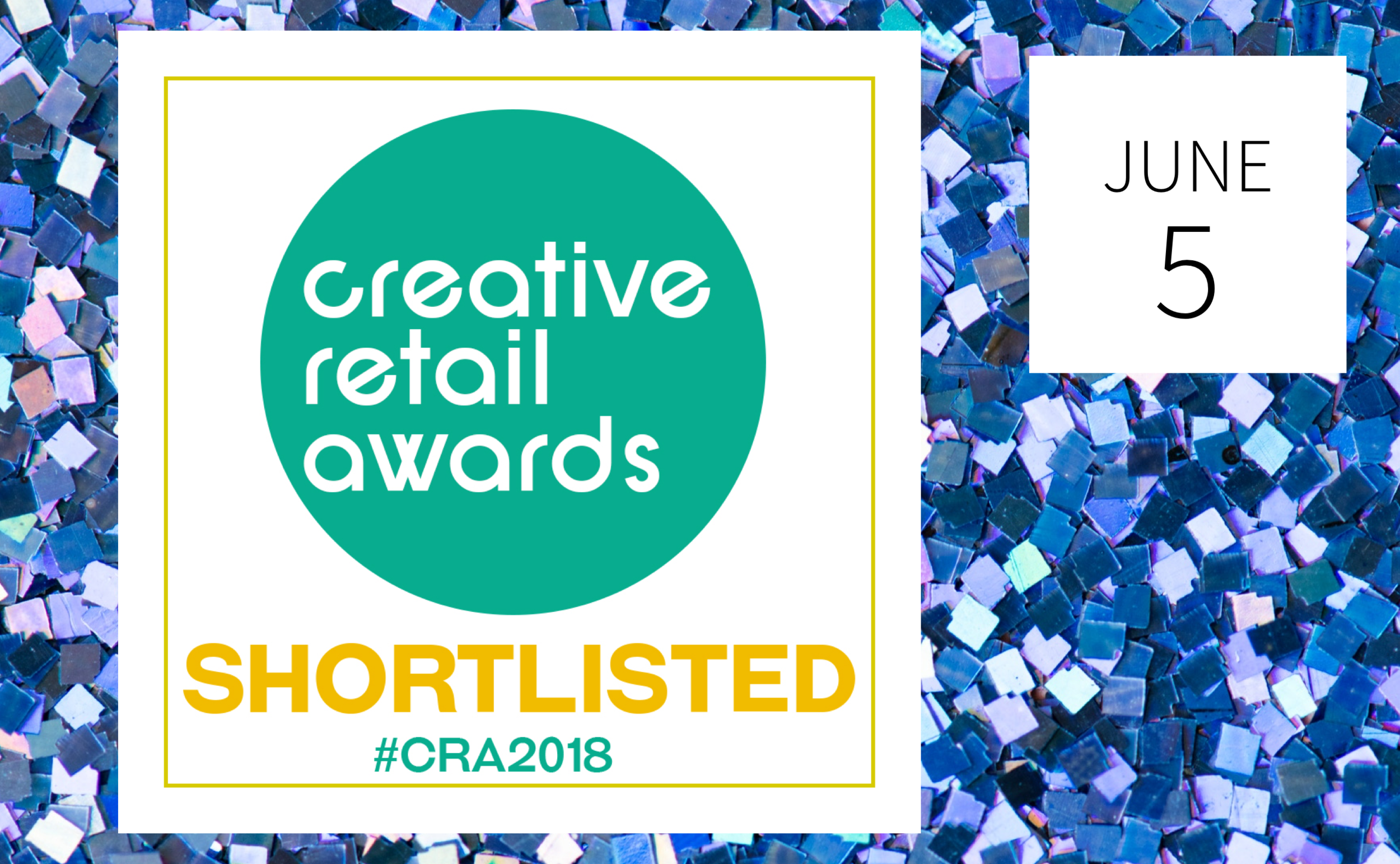 creative-retail-awards
