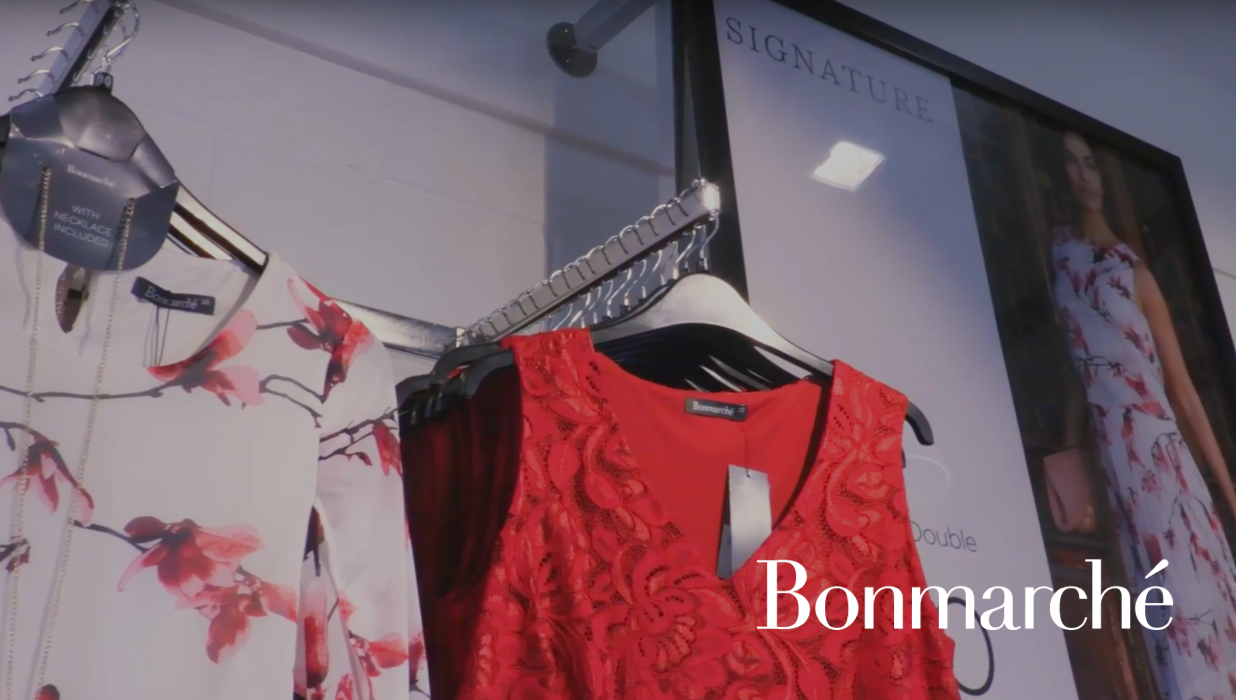 bonmarche-visual-merchandising
