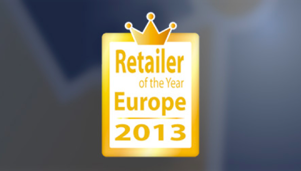 retailer of the europe.png