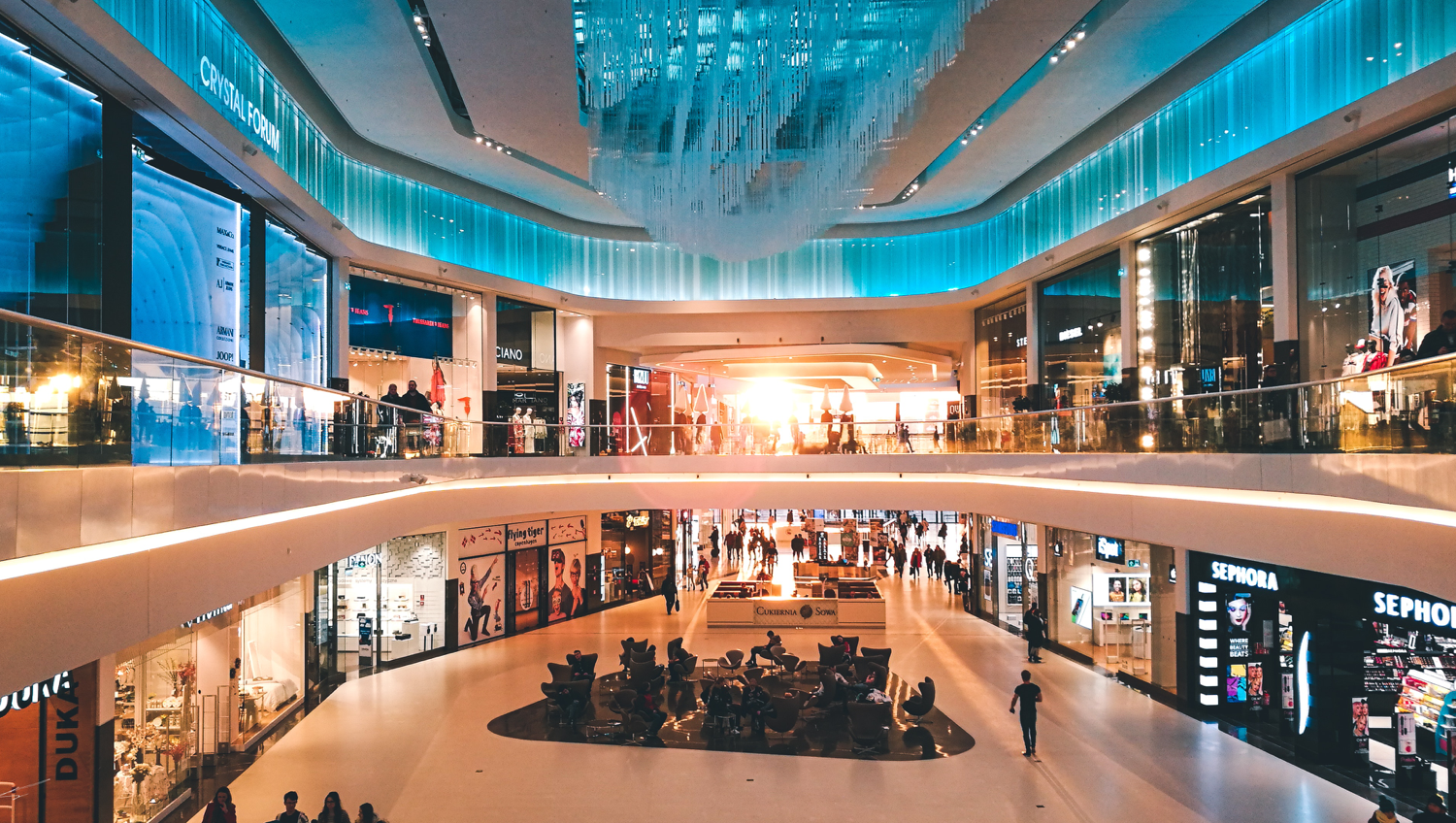successful-strategies-for-retail-2019