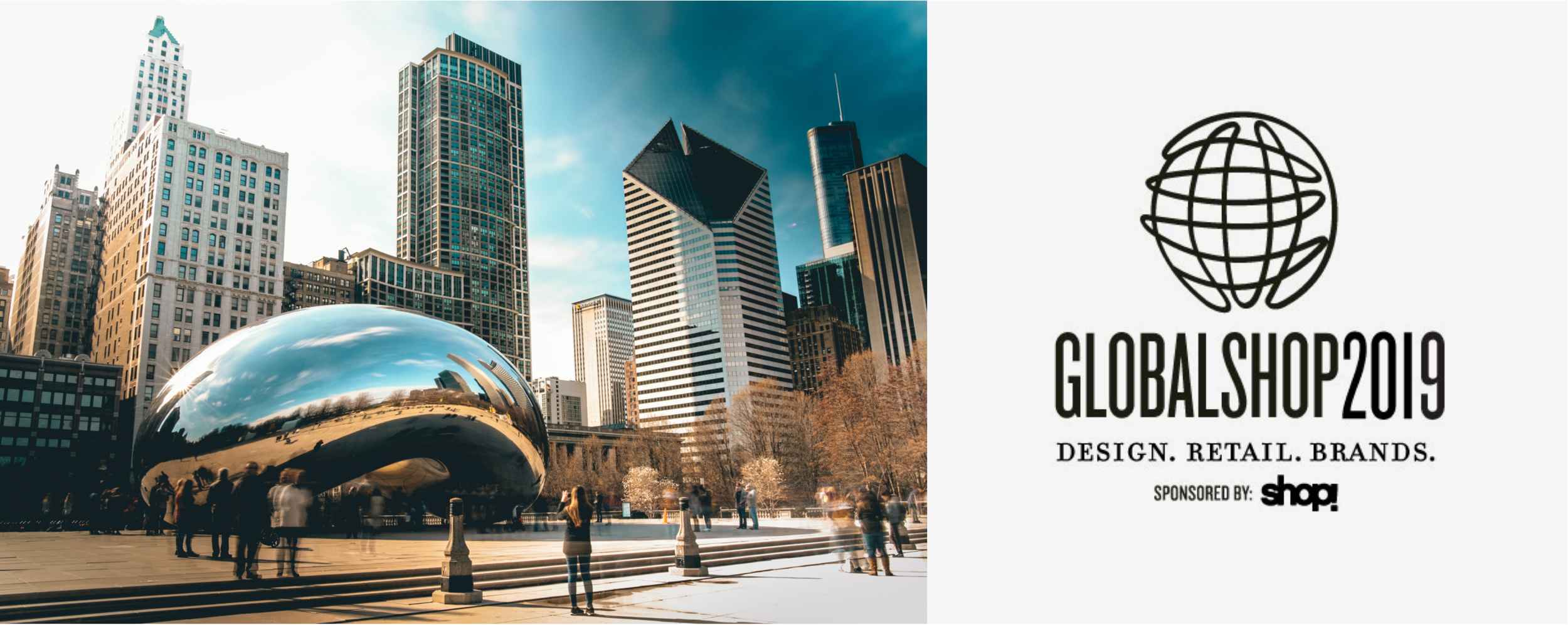 globalshop 2019.png