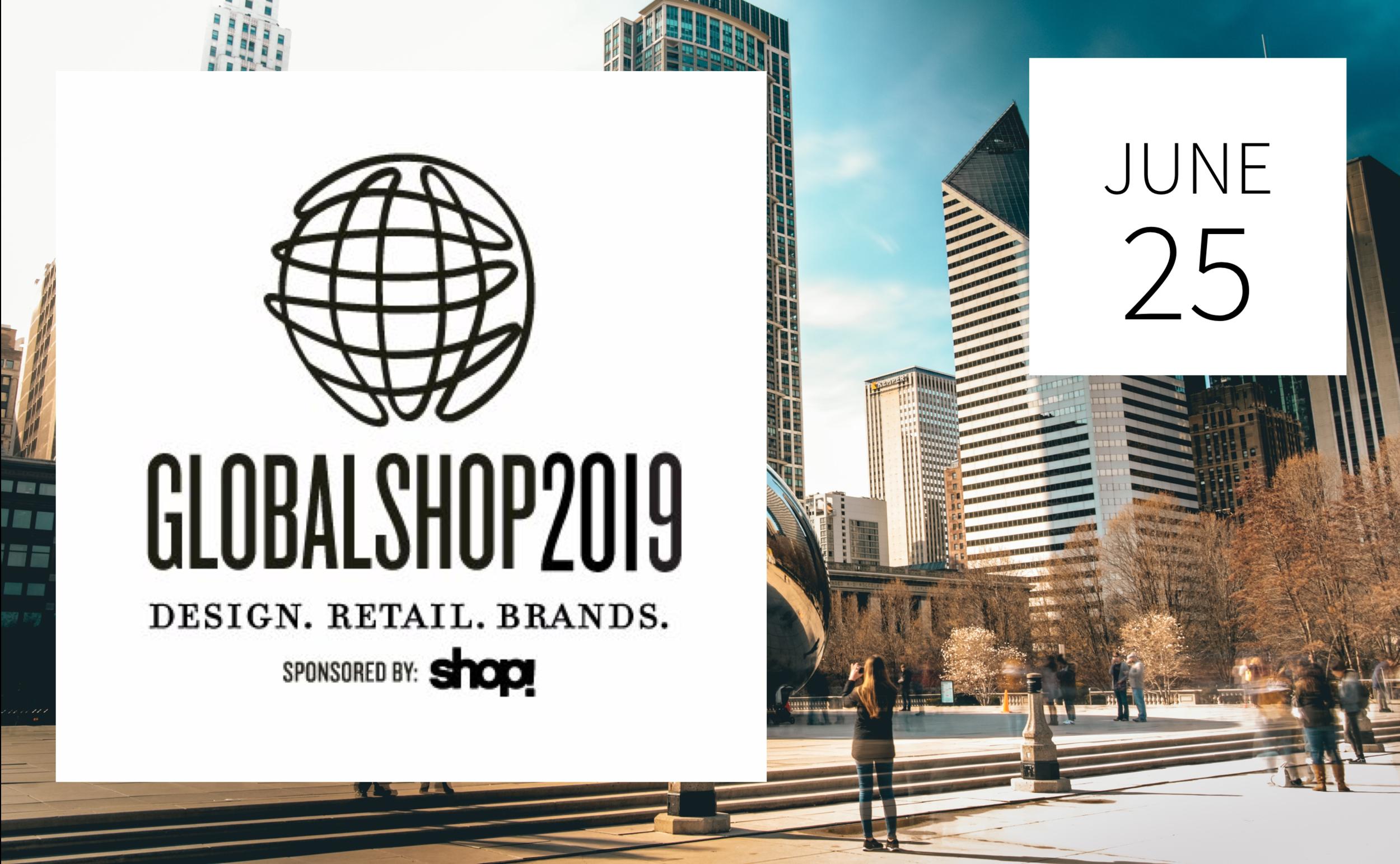 event globalshop.png