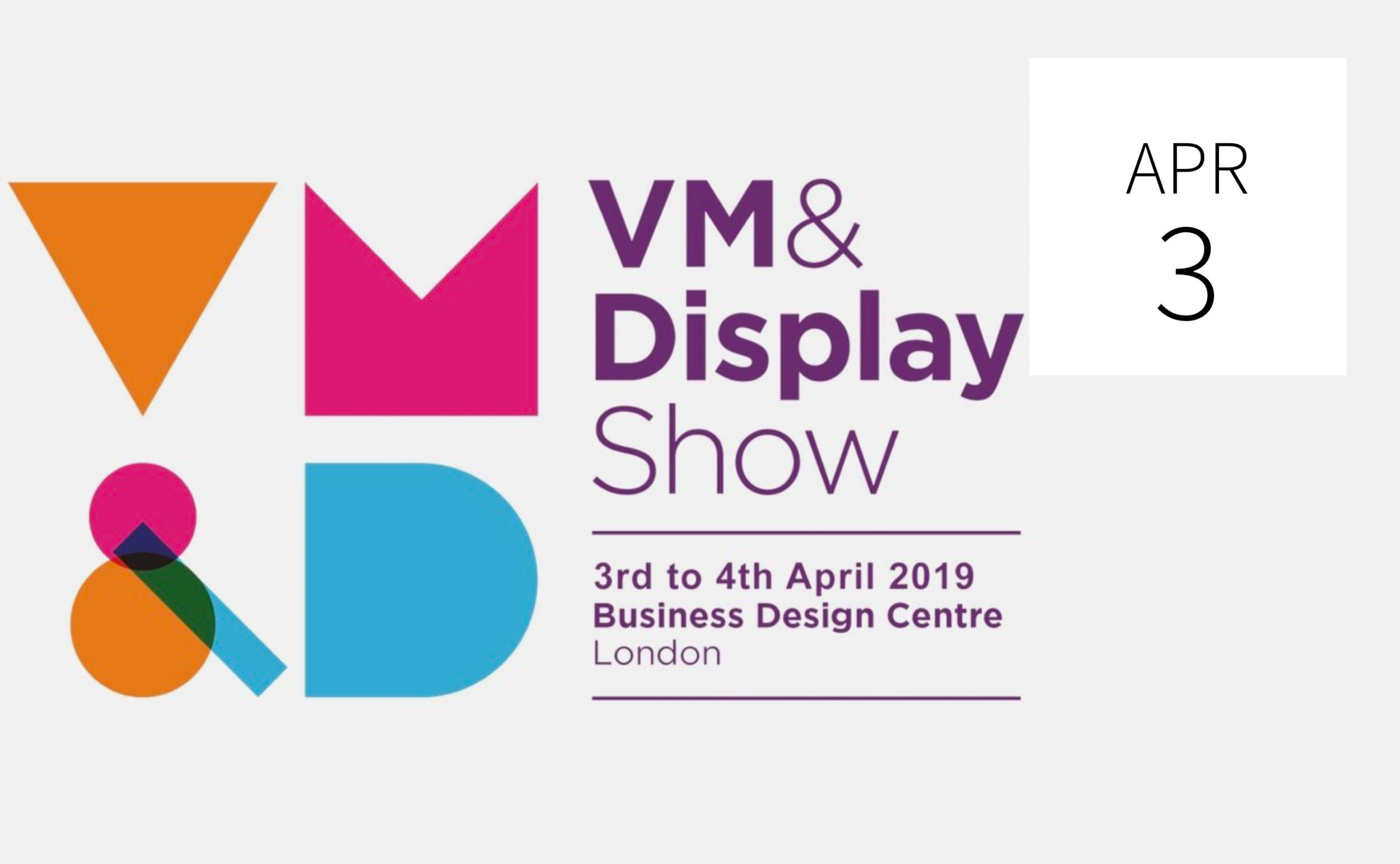 vm-display-show-2019.png