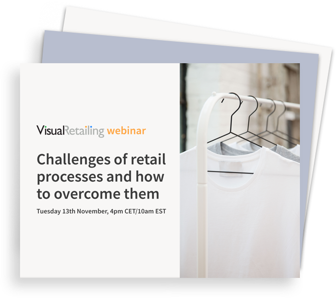 challenges-in-retail-and-how-to-overcome-them
