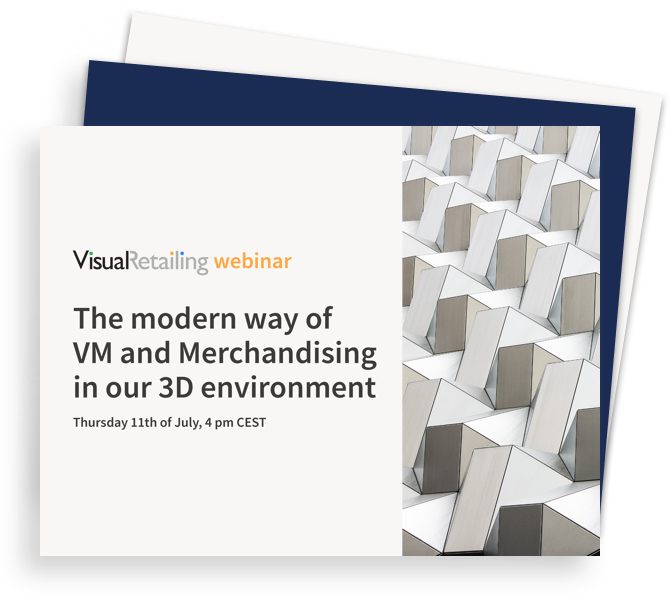 the-modern-way-of-visual-merchandising-3D-environments