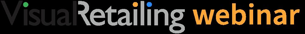 logo webinar 3.png
