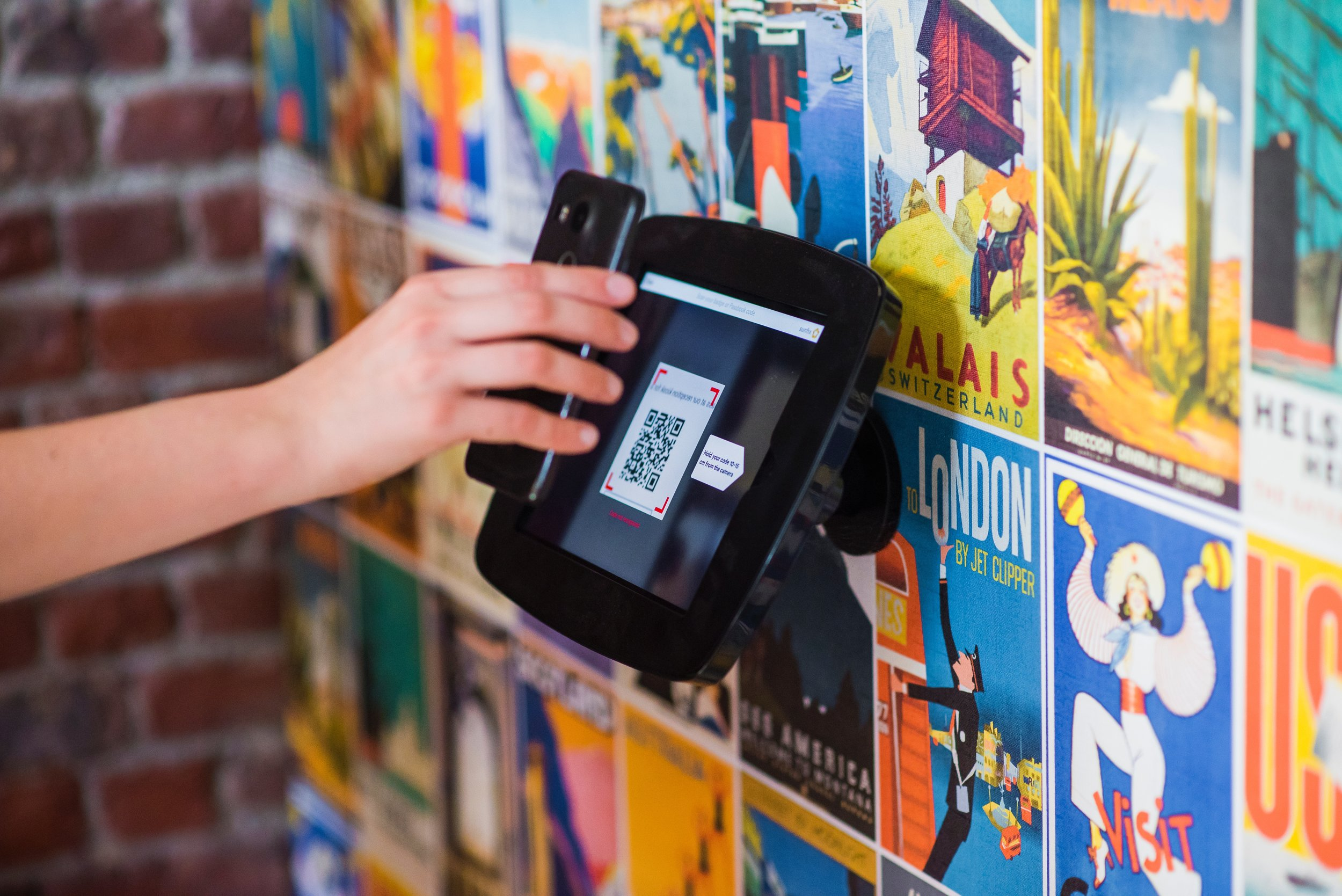 digital-devices-in-retail