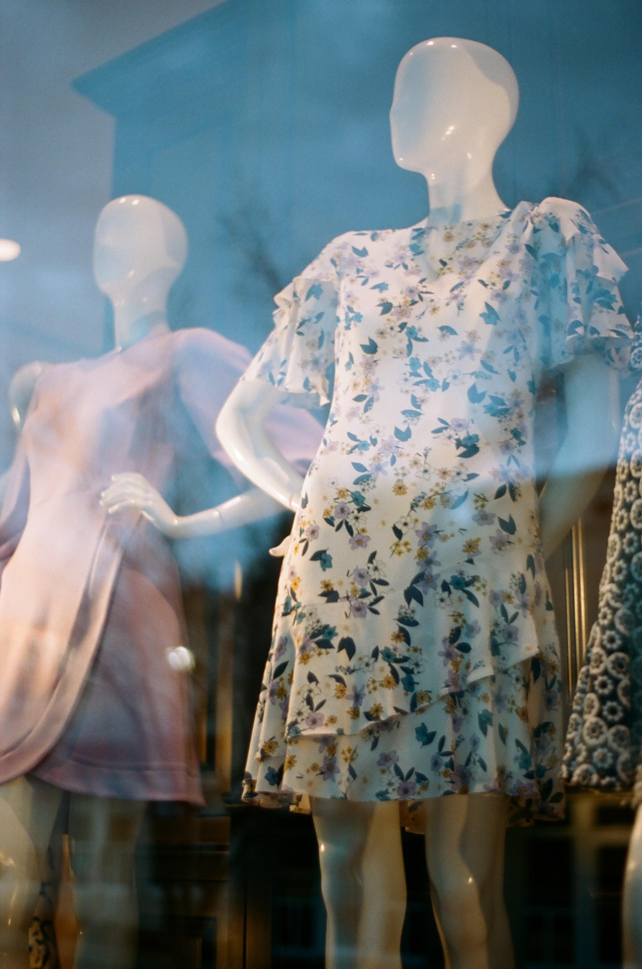 mannequin-visual-merchandising