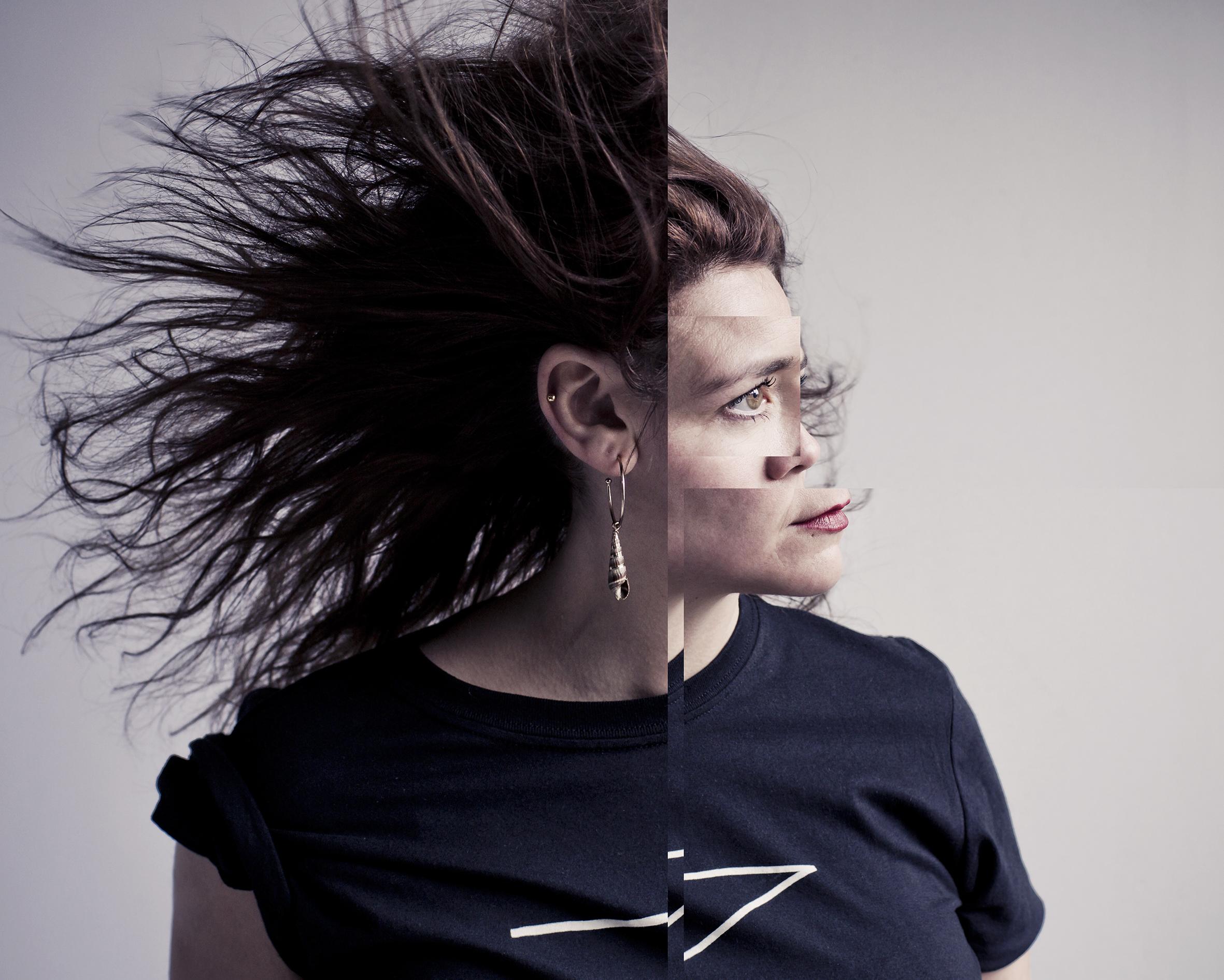 Anna Marín