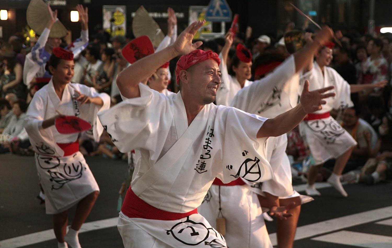 20120826_dancefest119-2lr