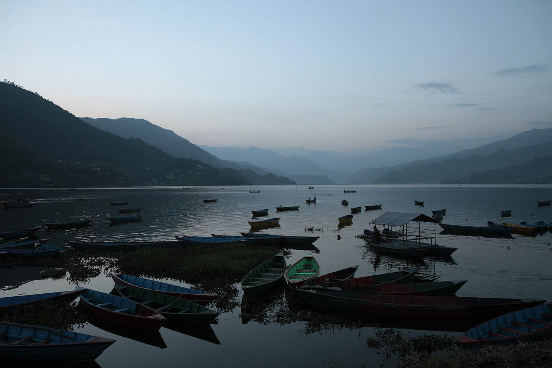 20131110_nepal934lr