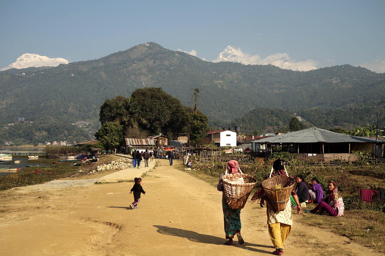20131110_nepal946lr