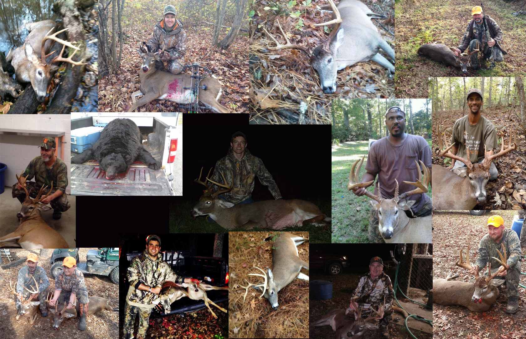 2013 hunting.png