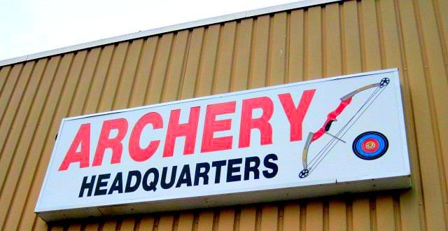 Wilcox Bait & Tackle Archery Range.jpg