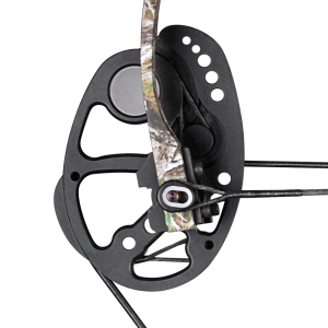 WX-Cam Technology   The all new WX-Cam Technology is specially designed to maximize speed and efficiency on our New MXB®-Dagger™ crossbow. The WX-Cam utilizes perimeter-weight technology that helps reduce vibration and noise while increasing overall performance. On our short powerstroke MXB®-Dagger™, the WX-cam increases the amount of energy that can be stored and delivered on the smallest and lightest frame in the industry.
