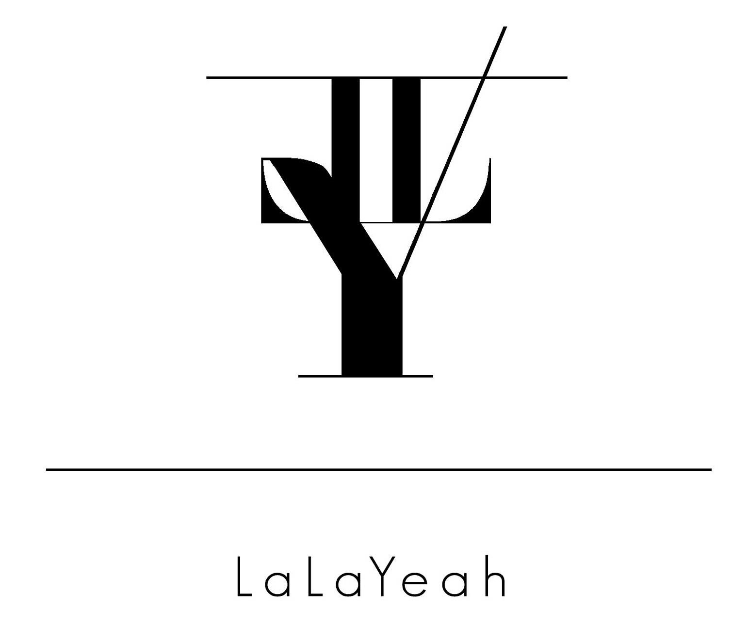 INLAND-LALAYEAH_crop2.jpg