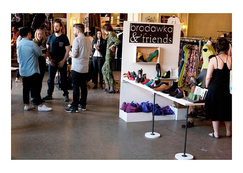 INLANDSpring2015_Gallery-38.jpg