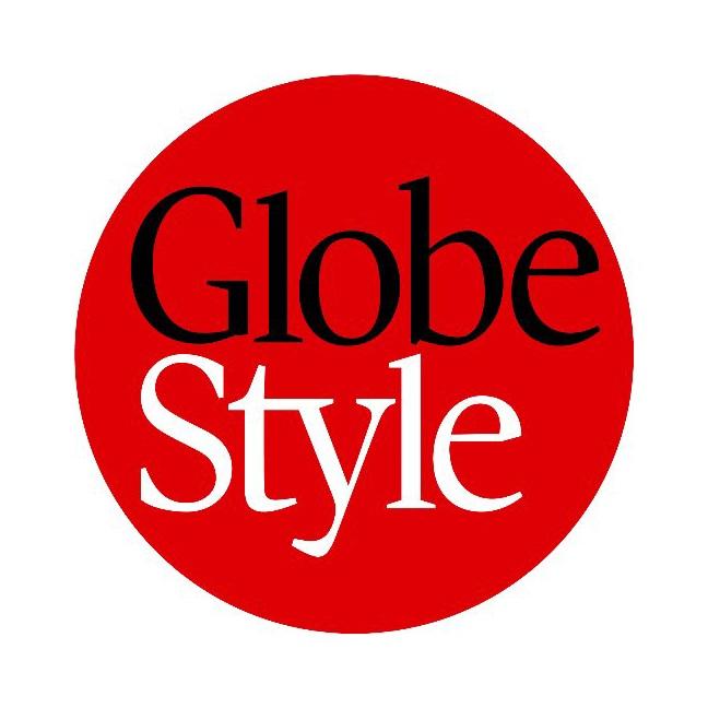 Globe Style.jpg