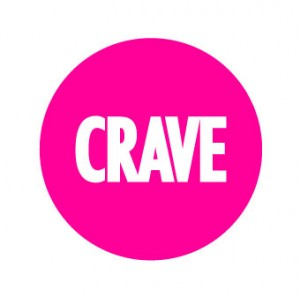The Crave Company
