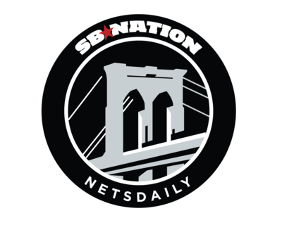 Brooklyn Nets Daily.png
