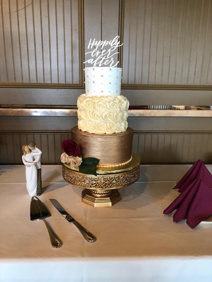 Happily Everafter Wedding Gold.jpg