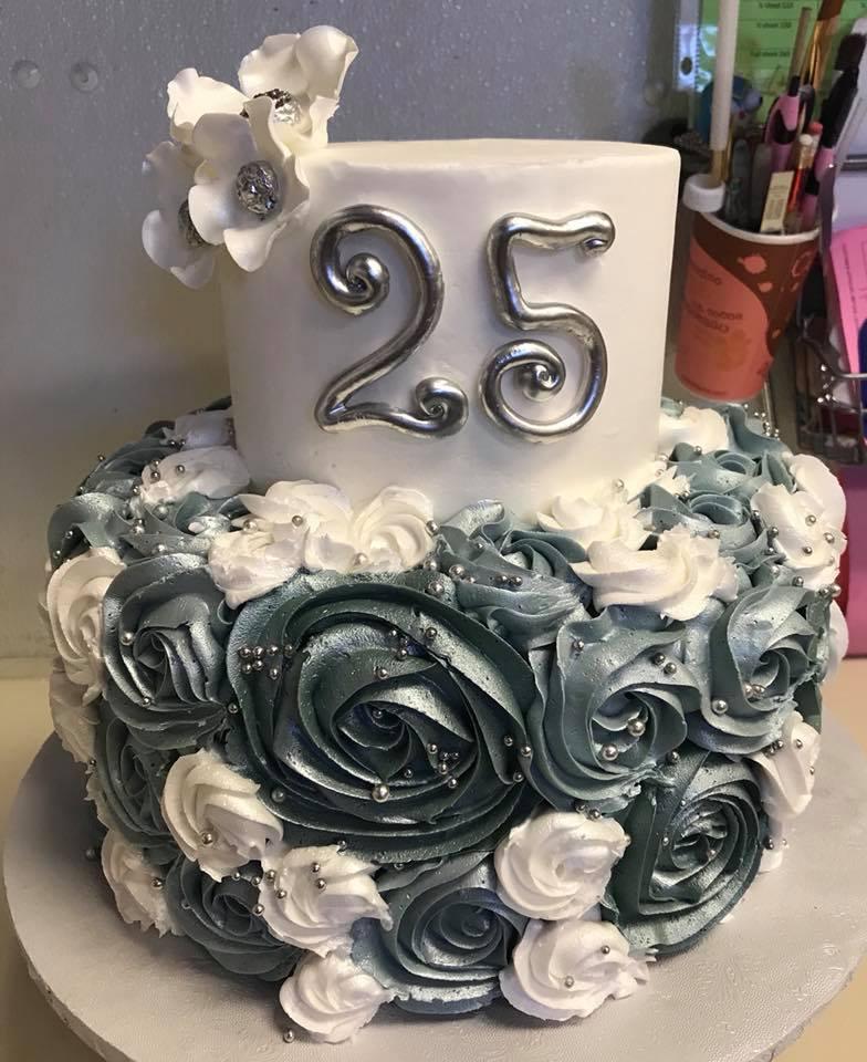 25th Silver Roseswirl Anniversary.jpg