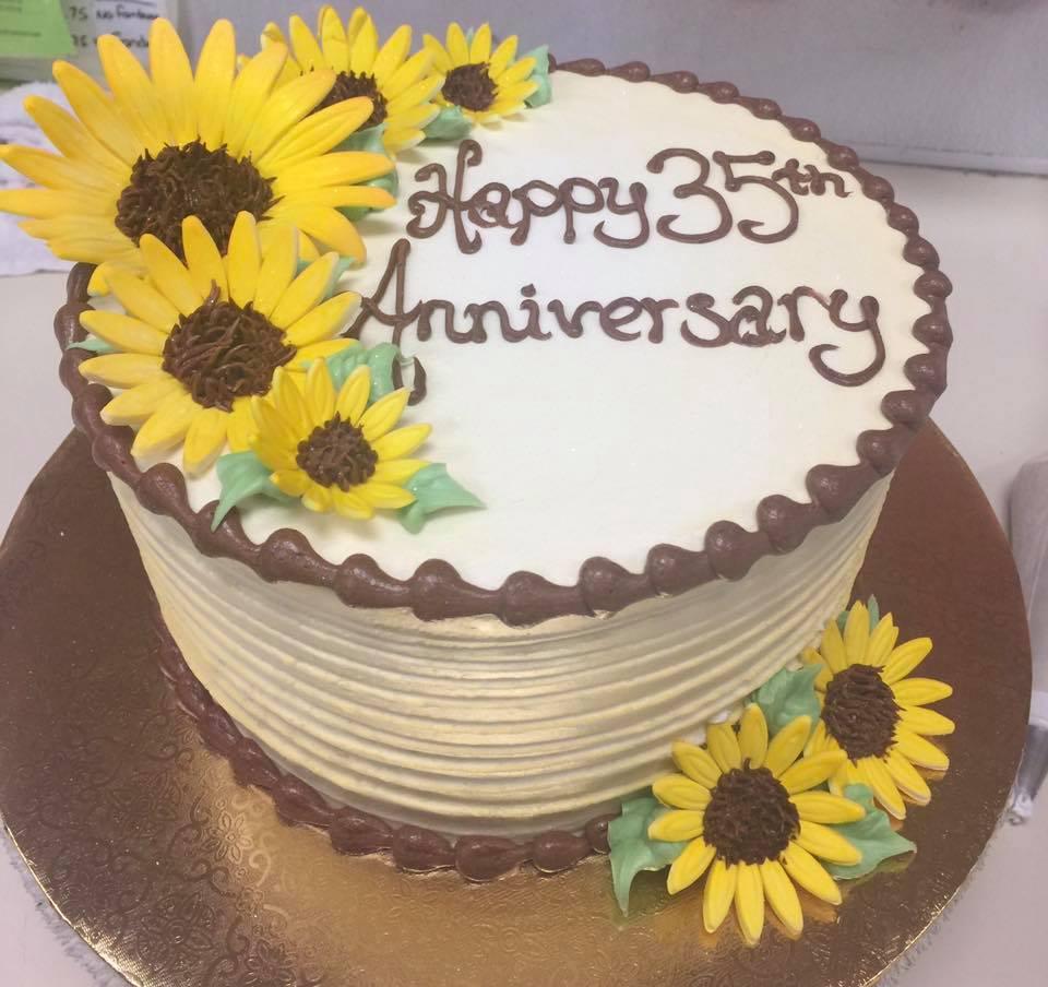 35th Daisy Anniversary.jpg