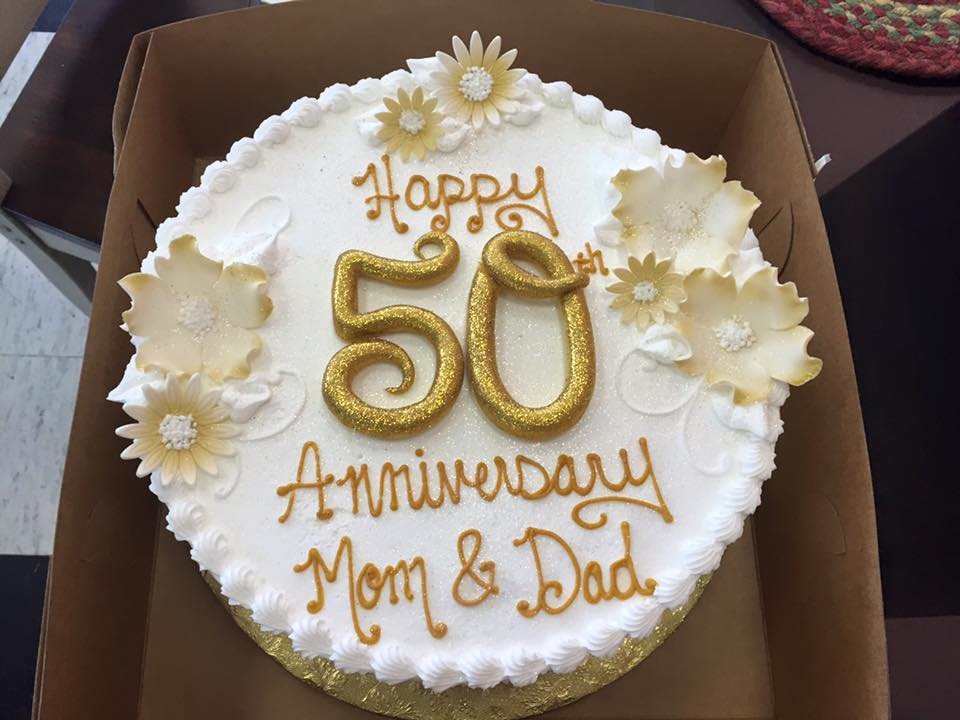 50th Glitter Anniversary.jpg