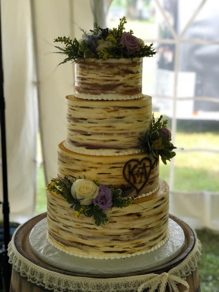 Naked Birch Cake.jpg