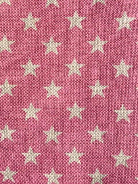 midi star rose