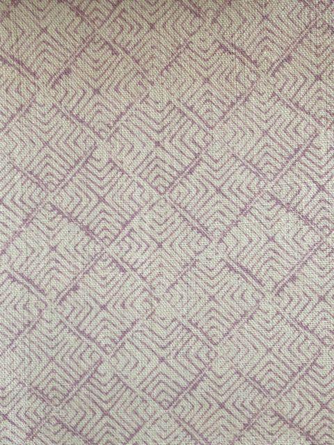 latika lavender