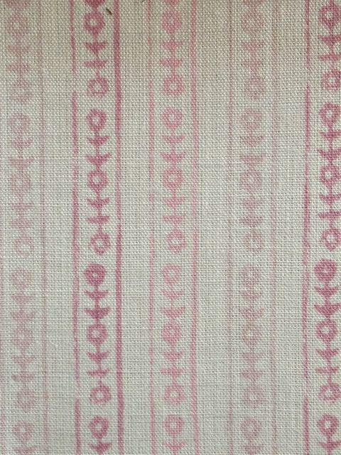 atasi all pinks