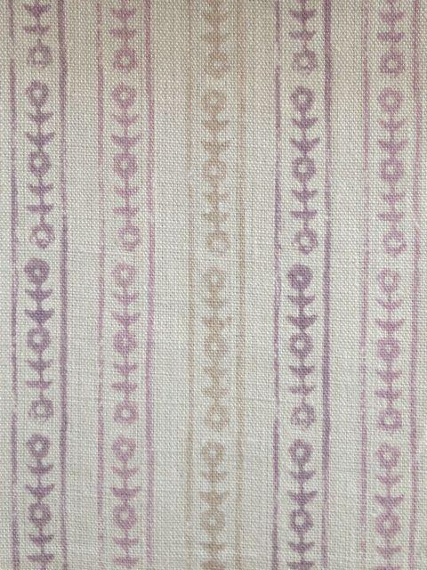 atasi lavender