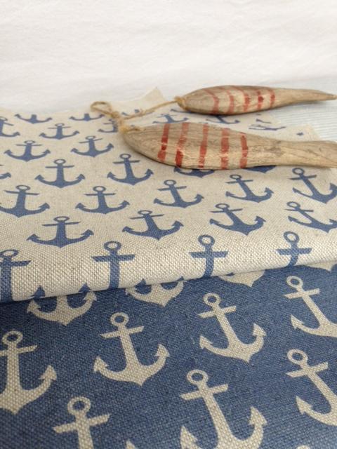 anchors £45 per m