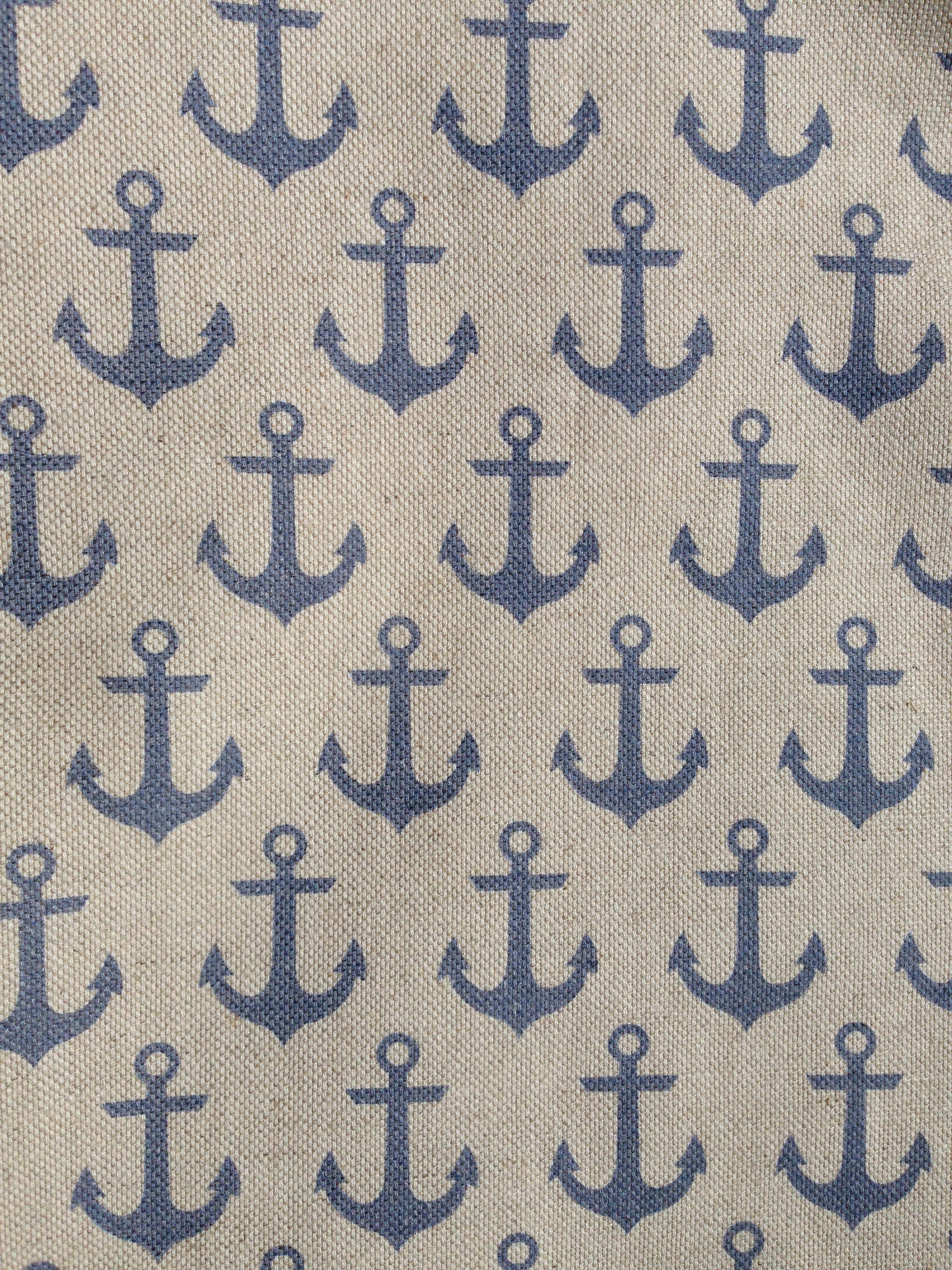 anchors natural