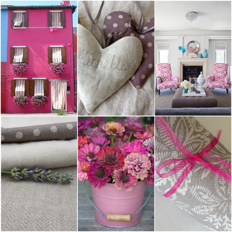 images from  pinterest and  sarah hardaker