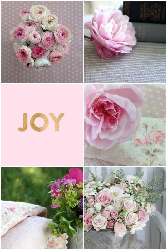 roses - better one!.jpg
