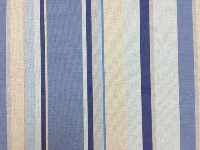 holkham blue