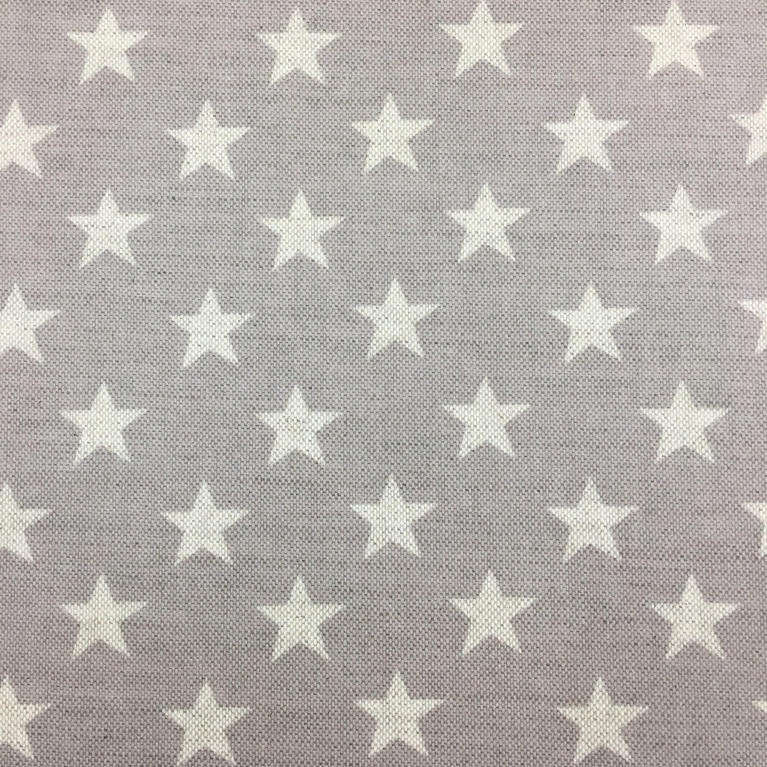 midi star French grey
