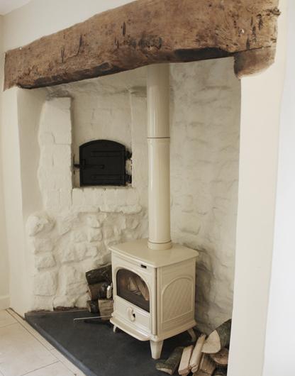 Thatch cottage Somerset