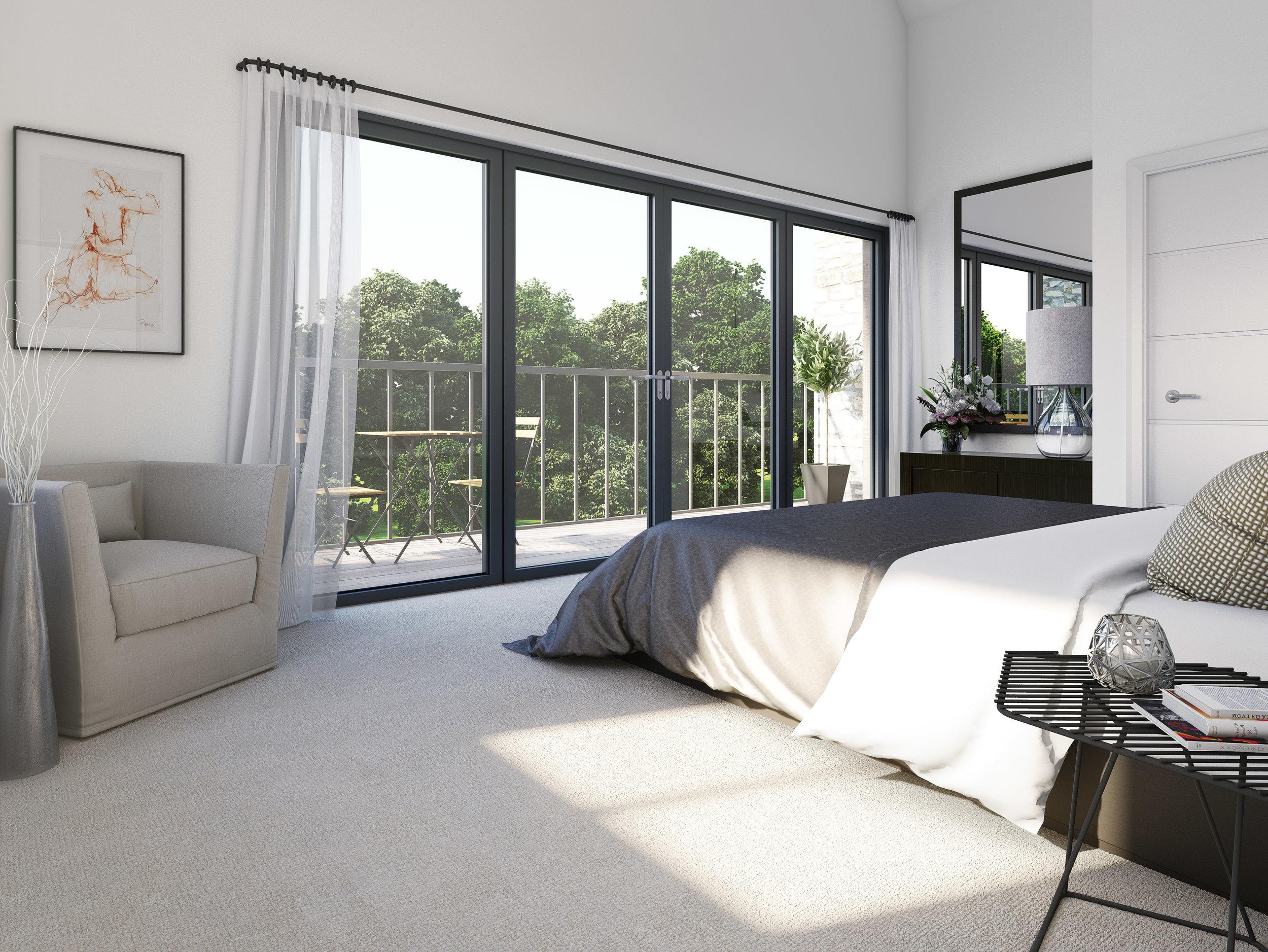 Plot 10_Bedroom_HR.jpg