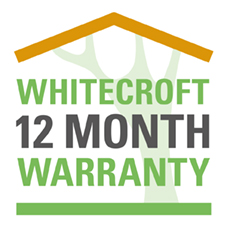 Whitecroft Warranty Logo Web Quality.jpg