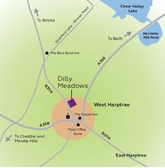 dilly meadows map.jpg